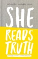 Product She Reads Truth