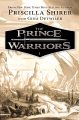 Product The Prince Warriors