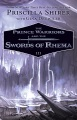 Product The Prince Warriors and the Swords of Rhema