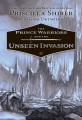 Product The Prince Warriors and the Unseen Invasion