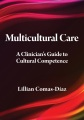 Product Multicultural Care