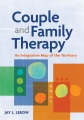 Product Couple and Family Therapy