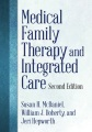 Product Medical Family Therapy and Integrated Care
