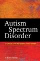 Product Autism Spectrum Disorder