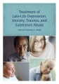Product Treatment of Late-Life Depression