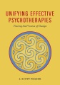 Product Unifying Effective Psychotherapies