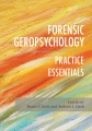 Product Forensic Geropsychology