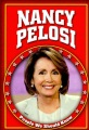 Product Nancy Pelosi