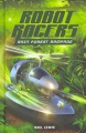 Product Rain Forest Rampage