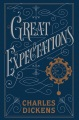 Product Great Expectations