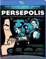 Product Persepolis