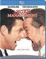 Product Anger Management