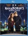 Product Nick & Norah's Infinite Playlist