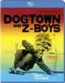 Product Dogtown and Z-Boys