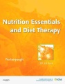 Product Nutrition Essentials and Diet Therapy