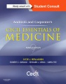 Product Andreoli and Carpenter's Cecil Essentials of Medic