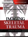 Product Imaging Skeletal Trauma