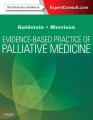 Product Evidence-Based Practice of Palliative Medicine