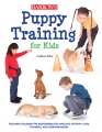 Product Puppy Training for Kids