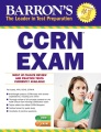 Product Barron's CCRN Exam