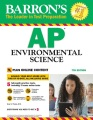 Product Barron's AP Environmental Science