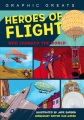 Product Heroes of Flight