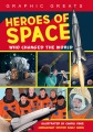 Product Heroes of Space