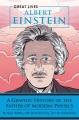 Product Albert Einstein