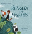 Product Refugees and Migrants