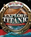 Product Explore Titanic