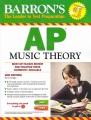 ap european history crash course larry krieger pdf