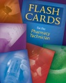 Product Flashcards for the Pharmacy Technician