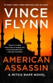 Product American Assassin: A Thriller