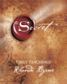Product The Secret Daily Teachings