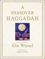 Product Passover Haggadah