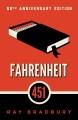Product Fahrenheit 451
