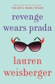 Product Revenge Wears Prada: The Devil Returns