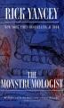 Product The Monstrumologist