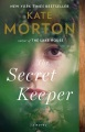 Product The Secret Keeper