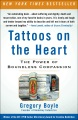 Product Tattoos on the Heart