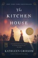 Product The Kitchen House