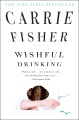 Product Wishful Drinking