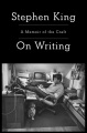 Product On Writing: A Memoir of the Craft
