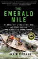 Product The Emerald Mile
