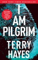 Product I Am Pilgrim