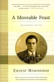 Product A Moveable Feast