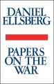 Product Papers on the War