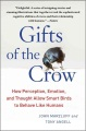 Product Gifts of the Crow