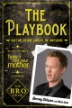 Product The Playbook