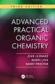 Product Advanced Practical Organic Chemistry